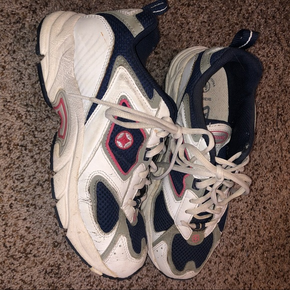 Spalding Shoes | Spalding Tennis Shoes